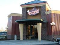 Bob's Burgers & Brew, Birch Bay