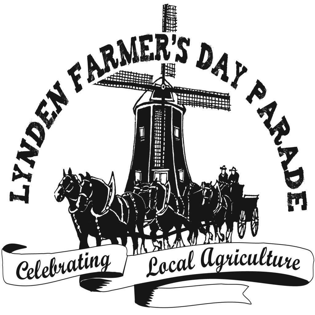 farmers-day-bw-logo